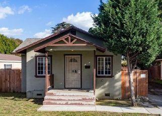 Casa en ejecución hipotecaria in Long Beach, CA, 90805,  HARBOR AVE ID: F4441975