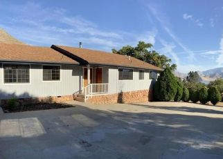 Casa en ejecución hipotecaria in Lake Isabella, CA, 93240,  MCCRAY RD ID: F4441977