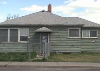 Casa en ejecución hipotecaria in Pasco, WA, 99301,  W MARIE ST ID: F4442081