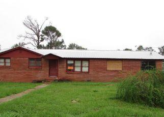 Casa en ejecución hipotecaria in Jackson Condado, FL ID: F4442093