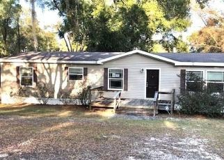 Foreclosure Home in Lowndes county, AL ID: F4442152