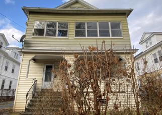 Casa en ejecución hipotecaria in Hartford, CT, 06112,  MILFORD ST ID: F4442192