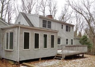 Casa en ejecución hipotecaria in Canton, CT, 06019,  WOODLAND DR ID: F4442197
