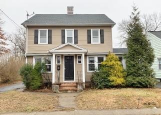 Casa en ejecución hipotecaria in Stratford, CT, 06614,  HENRY AVE ID: F4442209