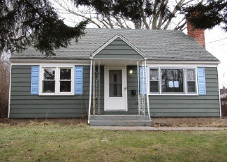Foreclosure Home in New Britain, CT, 06053,  RONALD RD ID: F4442210