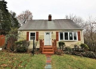 Casa en ejecución hipotecaria in Stratford, CT, 06614,  VAL DR ID: F4442220