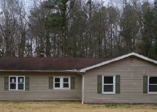 Foreclosure Home in Delmar, DE, 19940,  RUSSELL RD ID: F4442223