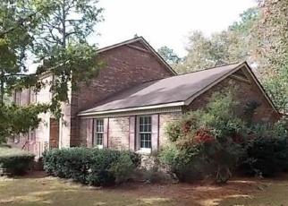 Casa en ejecución hipotecaria in Statesboro, GA, 30458,  PINE NEEDLE CT ID: F4442289