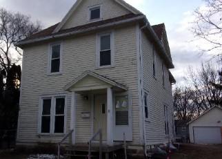 Foreclosure Home in Cedar Falls, IA, 50613,  W 1ST ST ID: F4442294