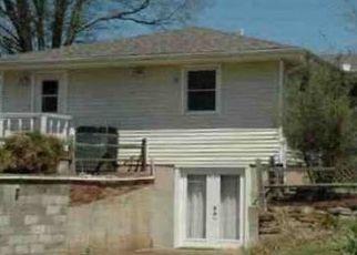 Foreclosure Home in Labette county, KS ID: F4442403