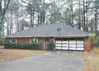 Foreclosure Home in Shreveport, LA, 71129,  CARDIGAN WAY ID: F4442443