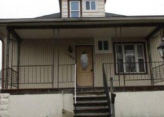 Casa en ejecución hipotecaria in Dundalk, MD, 21222,  BETHLEHEM AVE ID: F4442458