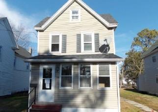 Casa en ejecución hipotecaria in Crisfield, MD, 21817,  LOCUST ST ID: F4442460