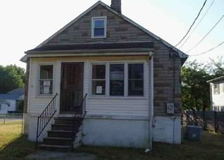 Casa en ejecución hipotecaria in Sparrows Point, MD, 21219,  EDGEMERE AVE ID: F4442468