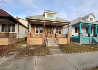 Casa en ejecución hipotecaria in Hamtramck, MI, 48212,  ELDRIDGE ST ID: F4442483