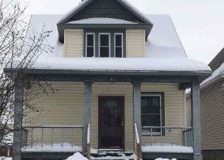Casa en ejecución hipotecaria in Chisholm, MN, 55719,  4TH ST NW ID: F4442498
