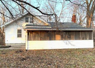 Casa en ejecución hipotecaria in Saint Joseph, MO, 64506,  BLACKWELL RD ID: F4442502