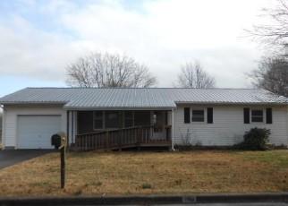 Casa en ejecución hipotecaria in Aurora, MO, 65605,  OAK RIDGE DR ID: F4442503