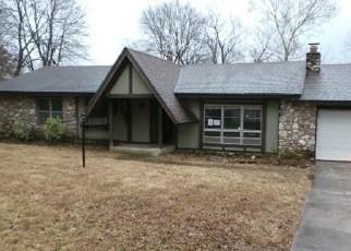 Casa en ejecución hipotecaria in Joplin, MO, 64804,  RIVERSIDE DR ID: F4442504