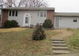 Casa en ejecución hipotecaria in Saint Charles, MO, 63301,  KAREN ST ID: F4442505