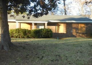 Foreclosure Home in Yazoo City, MS, 39194,  W ELEVENTH ST ID: F4442513