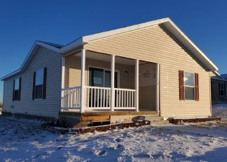 Foreclosure Home in Stark county, ND ID: F4442549