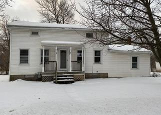 Foreclosure Home in Orleans county, NY ID: F4442601