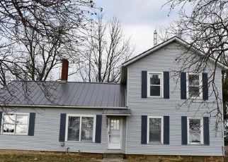 Foreclosure Home in Crawford county, OH ID: F4442620