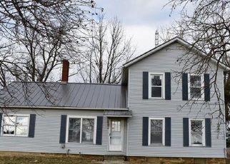 Casa en ejecución hipotecaria in Crawford Condado, OH ID: F4442620