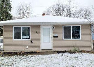 Casa en ejecución hipotecaria in Willoughby, OH, 44094,  CHEROKEE TRL ID: F4442630