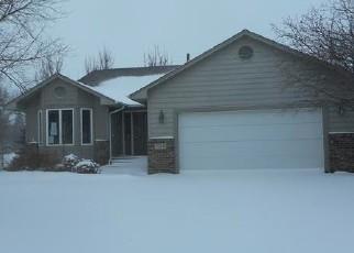 Casa en ejecución hipotecaria in Harrisburg, SD, 57032,  E ELM ST ID: F4442685