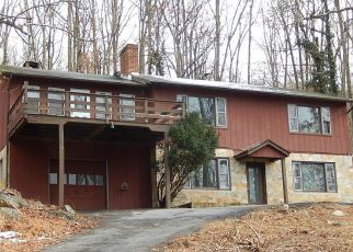 Foreclosure Home in Harpers Ferry, WV, 25425,  VALLEY VIEW RD ID: F4442694