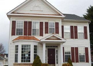 Foreclosure Home in Jefferson county, WV ID: F4442698