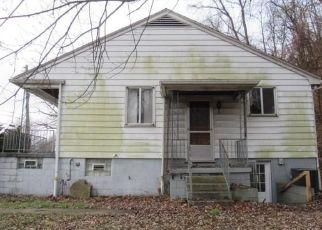 Casa en ejecución hipotecaria in Westmoreland Condado, PA ID: F4442708