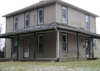 Foreclosure Home in Perry county, OH ID: F4442765