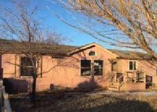 Foreclosure Home in Cedar City, UT, 84721,  E ROSE LN ID: F4442793