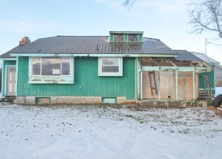 Casa en ejecución hipotecaria in Ellensburg, WA, 98926,  BOHANNON RD ID: F4442821
