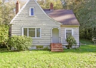 Casa en ejecución hipotecaria in Olalla, WA, 98359,  OLALLA VALLEY RD SE ID: F4442822