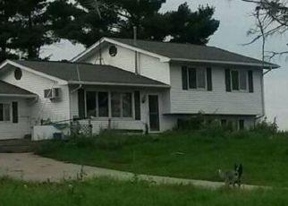Casa en ejecución hipotecaria in Monroe Condado, WI ID: F4442831