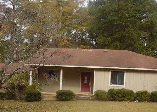 Casa en ejecución hipotecaria in Statesboro, GA, 30458,  JEF RD ID: F4442858