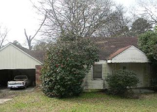 Foreclosure Home in Macon, GA, 31216,  TAYLOR DR ID: F4442865