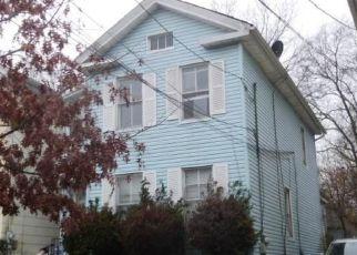 Casa en ejecución hipotecaria in New Haven, CT, 06519,  WILSON ST ID: F4442906