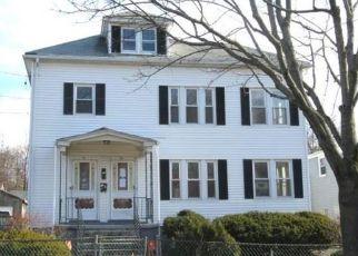 Casa en ejecución hipotecaria in Hartford, CT, 06112,  PALM ST ID: F4442913