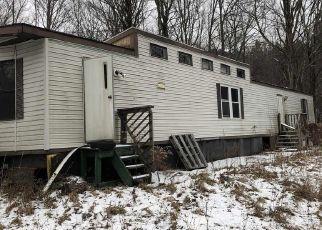 Casa en ejecución hipotecaria in Columbia Condado, NY ID: F4442921