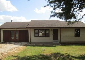 Foreclosure Home in Posey county, IN ID: F4442930