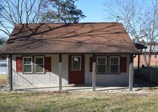 Foreclosure Home in Anderson county, TN ID: F4442932
