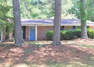 Casa en ejecución hipotecaria in Fayette Condado, GA ID: F4442947