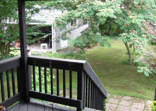 Casa en ejecución hipotecaria in Severna Park, MD, 21146,  STINCHCOMB RD ID: F4442956