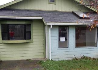 Casa en ejecución hipotecaria in Humboldt Condado, CA ID: F4442967