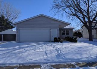 Foreclosure Home in Rochester, MN, 55901,  23RD AVE NW ID: F4442993